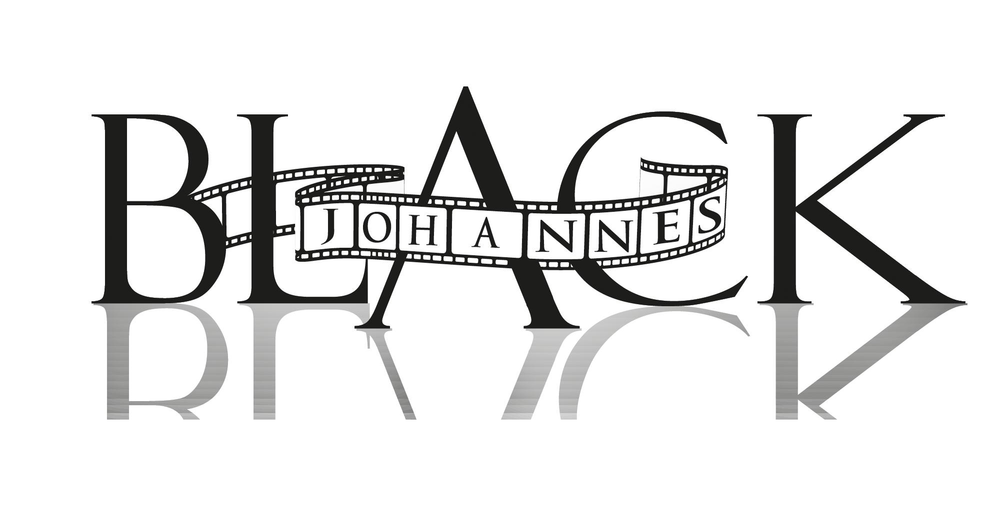 Blackjohannes